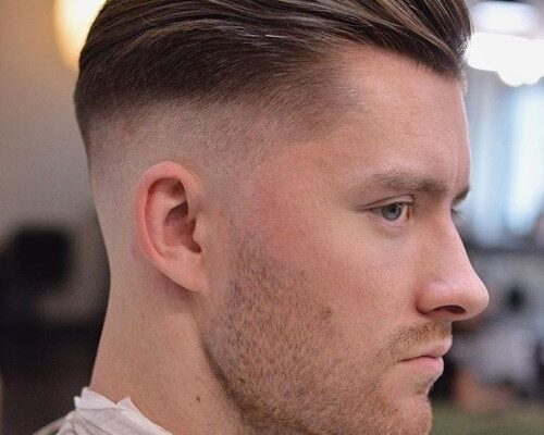 12-long-top-fade-haircut-1